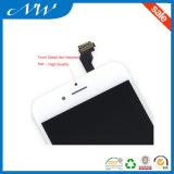 """Экран LCD мобильного телефона на индикация LCD 4.7 iPhone 6 """""""