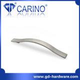 Ручка мебели алюминиевого сплава (GDC3110)