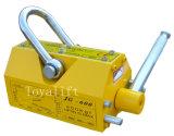 Ручной Lifter 0.6t постоянного магнита с Ce/GS