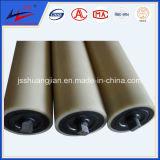 Tensor do PVC do transporte, rolo, tensor do portador de UHMWPE
