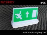 Lampada montata murata dell'uscita di sicurezza del LED (PR-633Exit)