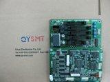 YAMAHA Yv100IIヘッドIoのボードKv1-M4570-022