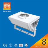 Bridglux Chip High Brightness 50W LED Outdoor Flood Tunnel Lamp