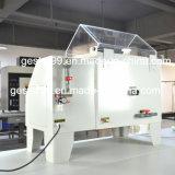 Verwendeter Salznebel-Raum für Prüfung im verschiedenen Material (GT-F50A)