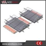 최신 판매 박막 죔쇠 임명 태양계 단위 (MD0036)