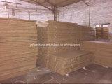 Ristorante dei fornitori 6 piedi di Tabella di piegatura di plastica rotonda (JC-TR01)