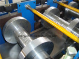 Ligne de formation en acier machine en acier d'outil léger de Fram