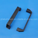 T-Slot Nylon Plastic Cabinet Handle per Furniture Handle Length 180mm Ha180