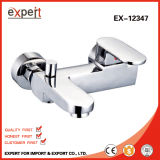 Bath/bassin/robinet mélangeur de cuisine réglé (séries EX-12347-1)