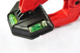 Morsetti di plastica della molla del morsetto livellato dell'utensile manuale