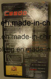 Junta gris del sellante del silicón del nuevo Hola-Temp RTV de la importación