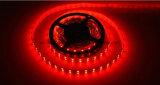 22WセリウムおよびRhos 120SMD5050赤いLEDのストリップ