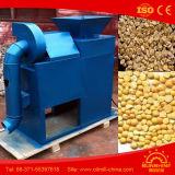 Tk-300 de droge Cowpea Machine van de Schil van de Linze van de Functie van het Schilmesje Multi