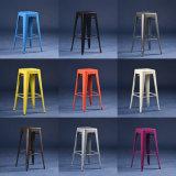 [فنش] [إكسفير] [بوشرد] تصميم [توليإكس] يتعشّى كرسي تثبيت لأنّ عمليّة بيع ([سب-مك035])
