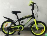 Сбывание велосипед велосипеда ребенка сертификата Ce Bike малыша игрушки младенца 16 дюймов дешевый