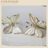 Mariposa Napkin Rings para Wedding