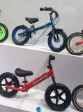 2016 heißen Sale Kids Balance Bike mit Cer Certificate
