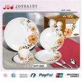 Padellame di ceramica (JSDP-013)