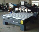 Маршрутизатор 1613 CNC высокого качества Китая деревянный с 4 шпинделями