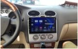 Automobile Android GPS di Yessun per Ford Focus (HD1053)