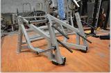 Strumentazione di forma fisica/concentrazione della strumentazione/martello di ginnastica--Affondo tozzo (SH08)