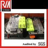 N150 Deksel tzrm-Bm1109865/N150 Dekking/1 Vorm van het Deksel van de Batterij van de Holte