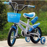 Baby fährt des Facory Kind-Fahrrad-2016/des Fahrrades Kind-Fahrrad/Schleife rad (LY-W-0129)