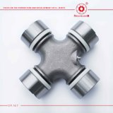 59*167 High Quality Universal Joint for Heavy Truck