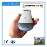 Scanner sans fil d'ultrason pour des mobiles d'iPhone d'iPad