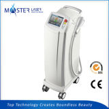Machine multifonctionnelle de massage facial de beauté d'épilation de soins de la peau d'Elight