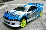 2014 i migliori prodotti di vendita! 1/10 di automobile dei giocattoli RC fatta in Cina con il prezzo della presa di fabbrica