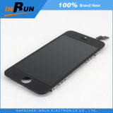 Heißer verkaufenLCD für iPhone 5s Bildschirmanzeige-Touch Screen