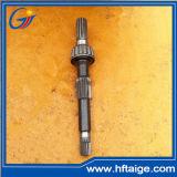 Peças Wearable do motor da substituição de Rexroth da carga pesada