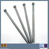 Douille principale noire d'éjecteur de Pin d'éjecteur standard DIN 1530 (MQ015)
