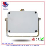 Ultrathin Pad LED 10W SMD Flood Light