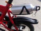 Велосипед малышей Unfoldable новый для детей