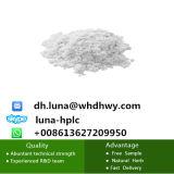 Isoniazid da pureza de /High do pó do Isoniazid (CAS: 54-85-3)