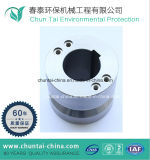 La Cina Highquality Types di Shaft Couplings