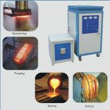 Equipamento de tratamento de aquecimento de alta freqüência da indução