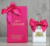 Perfume \ Parfum \ fragancia del precio bajo
