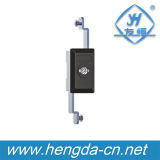 Fechamento elétrico do controle de Rod do armário Yh9524 com chave