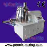 Granulador elevado do misturador da tesoura (séries de PDI)