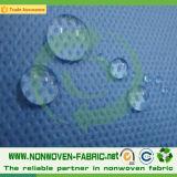 Prodotto non intessuto di Spunbond del polipropilene in rullo