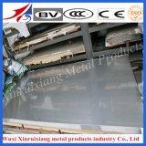 Strato luminoso dell'acciaio inossidabile di rivestimento 304L dalla Cina