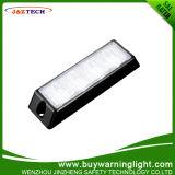 Головка СИД светлая для автомобиля LED-3414