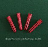 안전 문 홈 가구 장비를 위한 부속품 세트 12 PCS는 확장 임명 장비를 포함한다