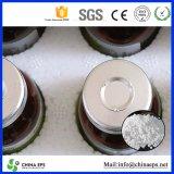Les perles de granules d'ENV pour DIY Foamball colore sur demande