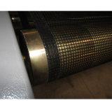 Secador ULTRAVIOLETA plano de la estufa TM-UV750 con el certificado del Ce