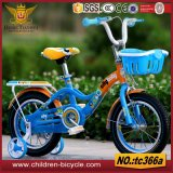 China-Kind-Stadt-Fahrrad-gute Qualitätsguter Preis BMX scherzt Fahrrad/faltendes Fahrrad der Fabrik