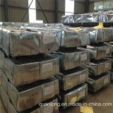 Gewölbter galvanisierte Zink-Dach-Blatt-Hersteller